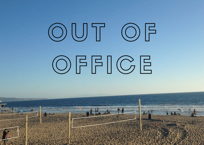 out-of-office.png