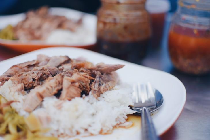 pork and rice 2